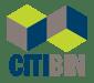 190605-01_CitiB-logo-color-noFrame-1000_410x-1